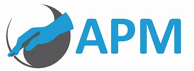 APM Logojpg