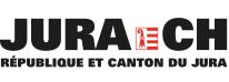 logo_Jurapng
