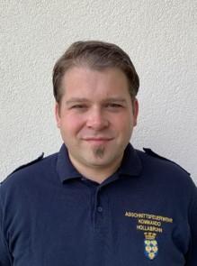 Johann Halbemerjpg