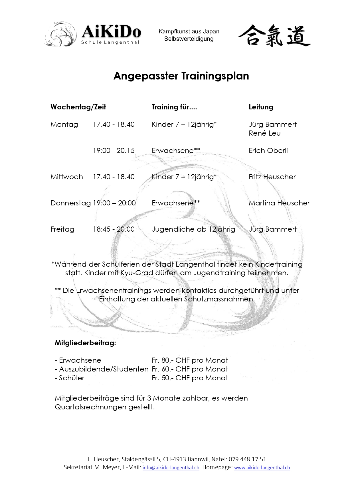 Trainingsplan Langenthal_April2021_page-0001jpg