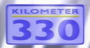 km330png
