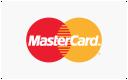 MasterCardpng