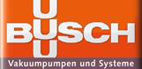 Logo Busch AGpng