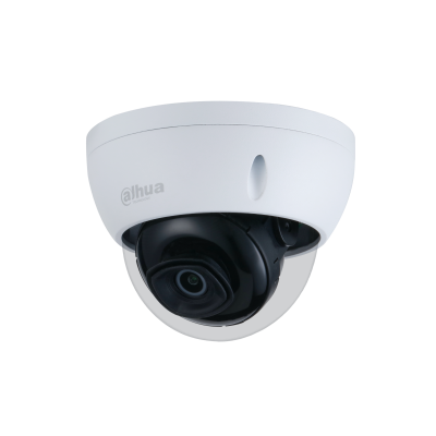Dahua IPC-HDBW3541R-ZS 5MP IR Vari-focal Dome  Kamera