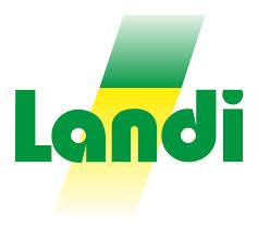 Landipng