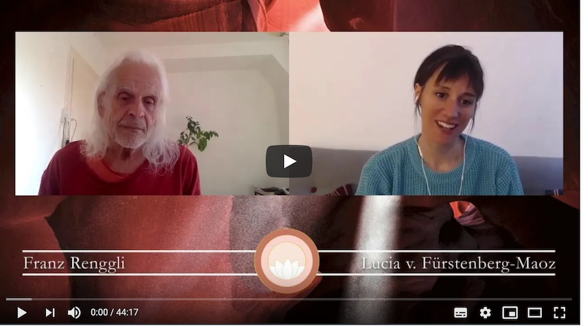 Franz_Renggli_Corona_Interview_Fuerstenbergjpg