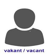 Leitung Jugendarbeit Vakantjpg