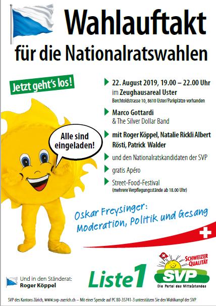 2019-07-21 Veranstaltung Uster WahlauftaktPNG