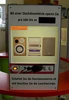Initiative20energieeffizienz_Roadshow_energiesparenjpg