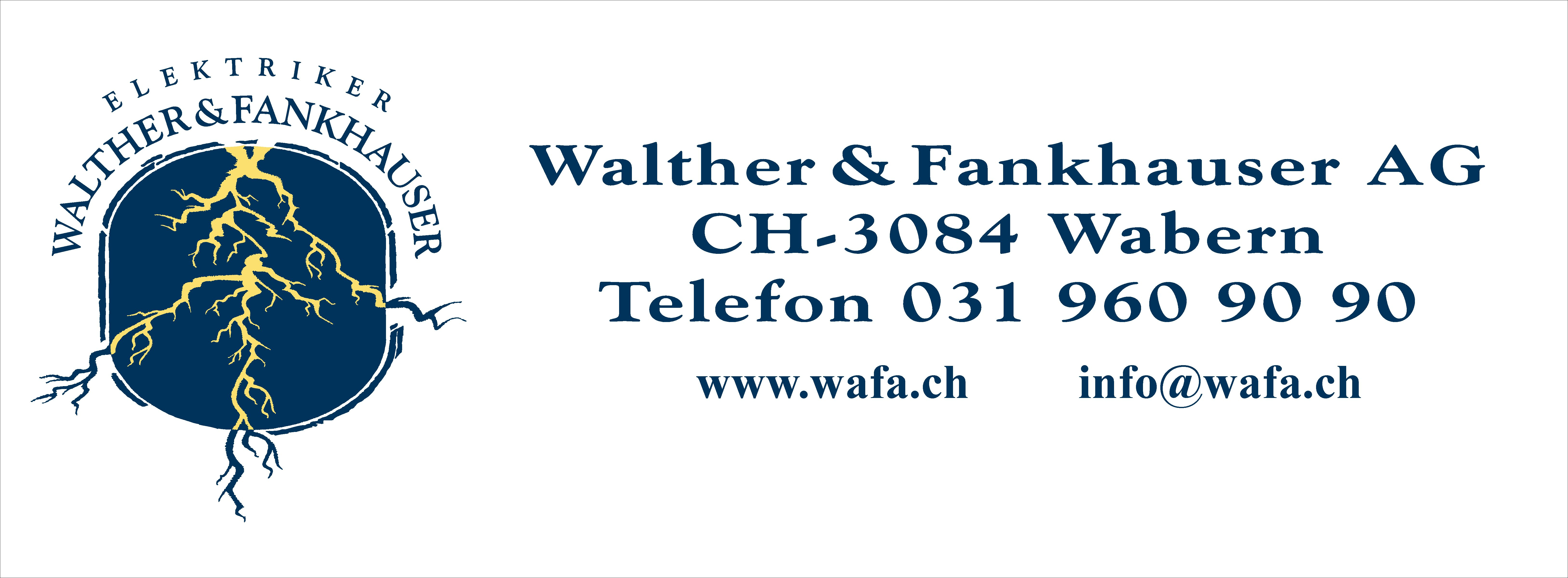 Logo_Walther Fankhauser AGjpg