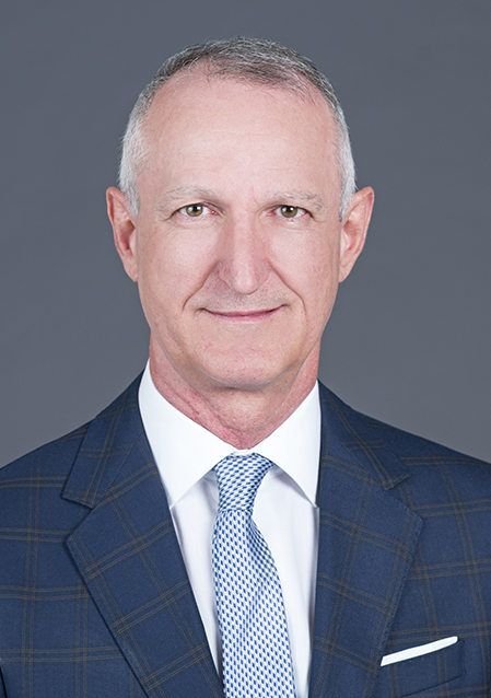Manfred Santinijpg