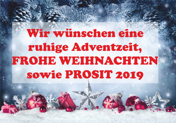 Advent2018png