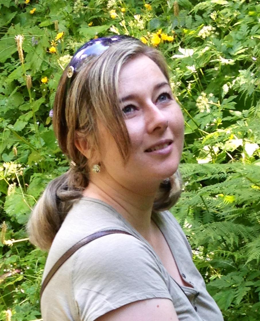 Jacquelinejpeg