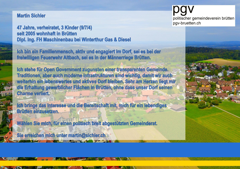 Martin Sichler Gemeinderat web_02jpg