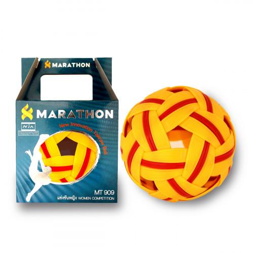 marathon-MT 909 womenjpg