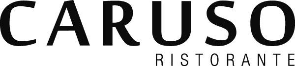 logo_carusojpg
