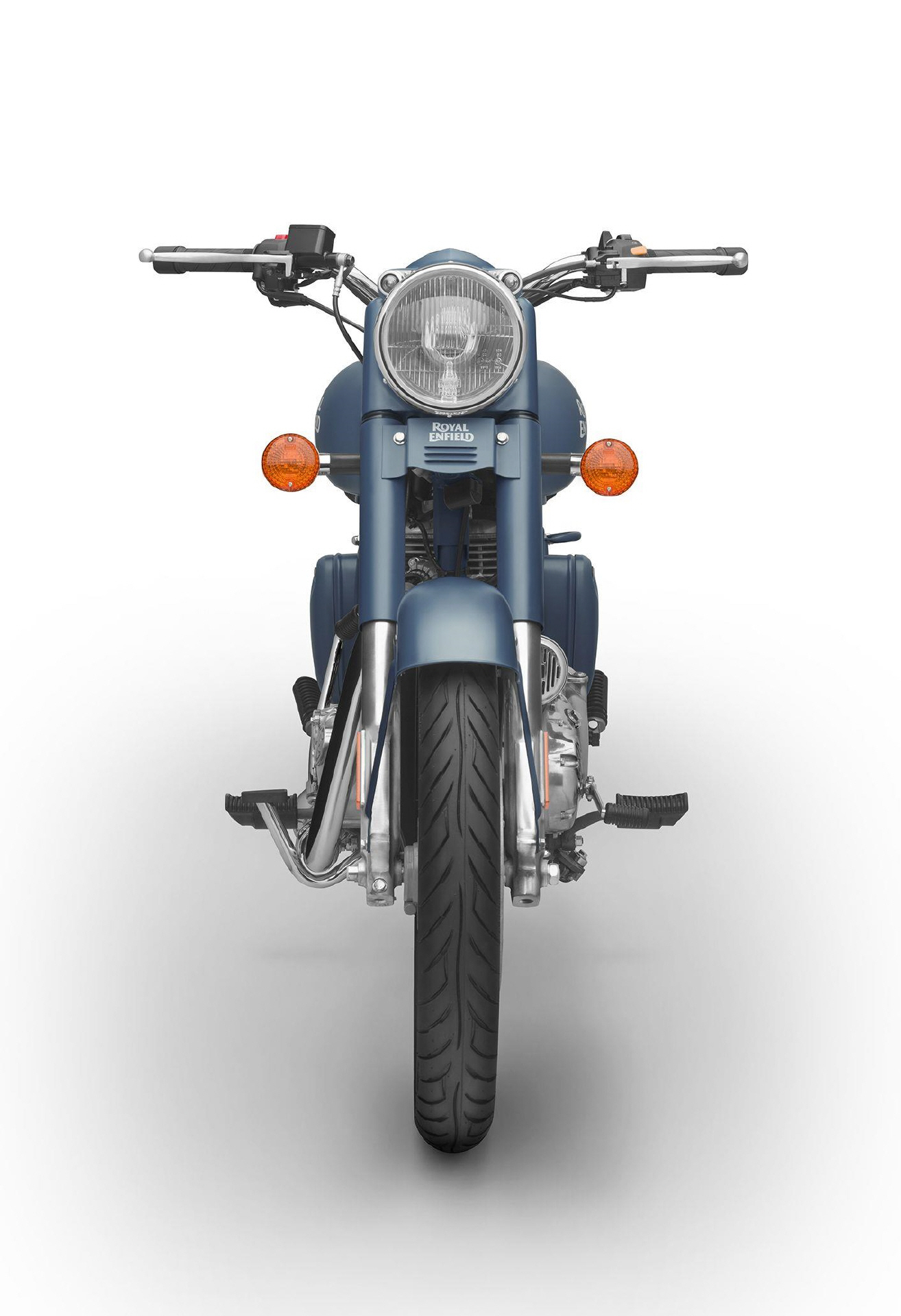 royalenfield_classic_squadronblue_03jpg