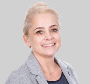 Barbara Kienzler