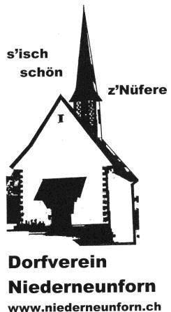 Logo neu_bearbeitet-1jpg