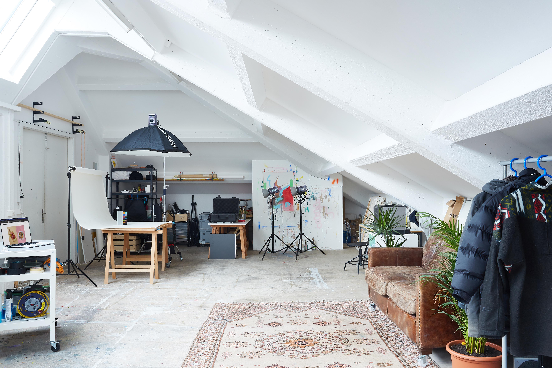 Interior_Studio_Seghrouchni_Februar_2021jpg
