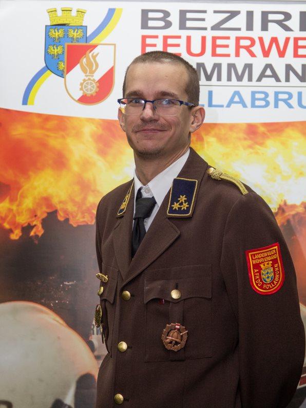 Bernd Altingerjpg