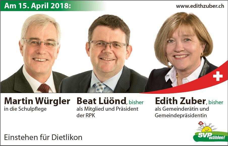 Flyer Wahlen 2018JPG