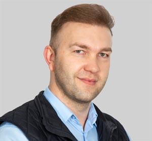 Niko Stanic