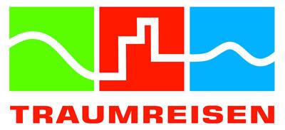 logo_traumreisenjpg