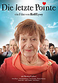 DVD2jpg