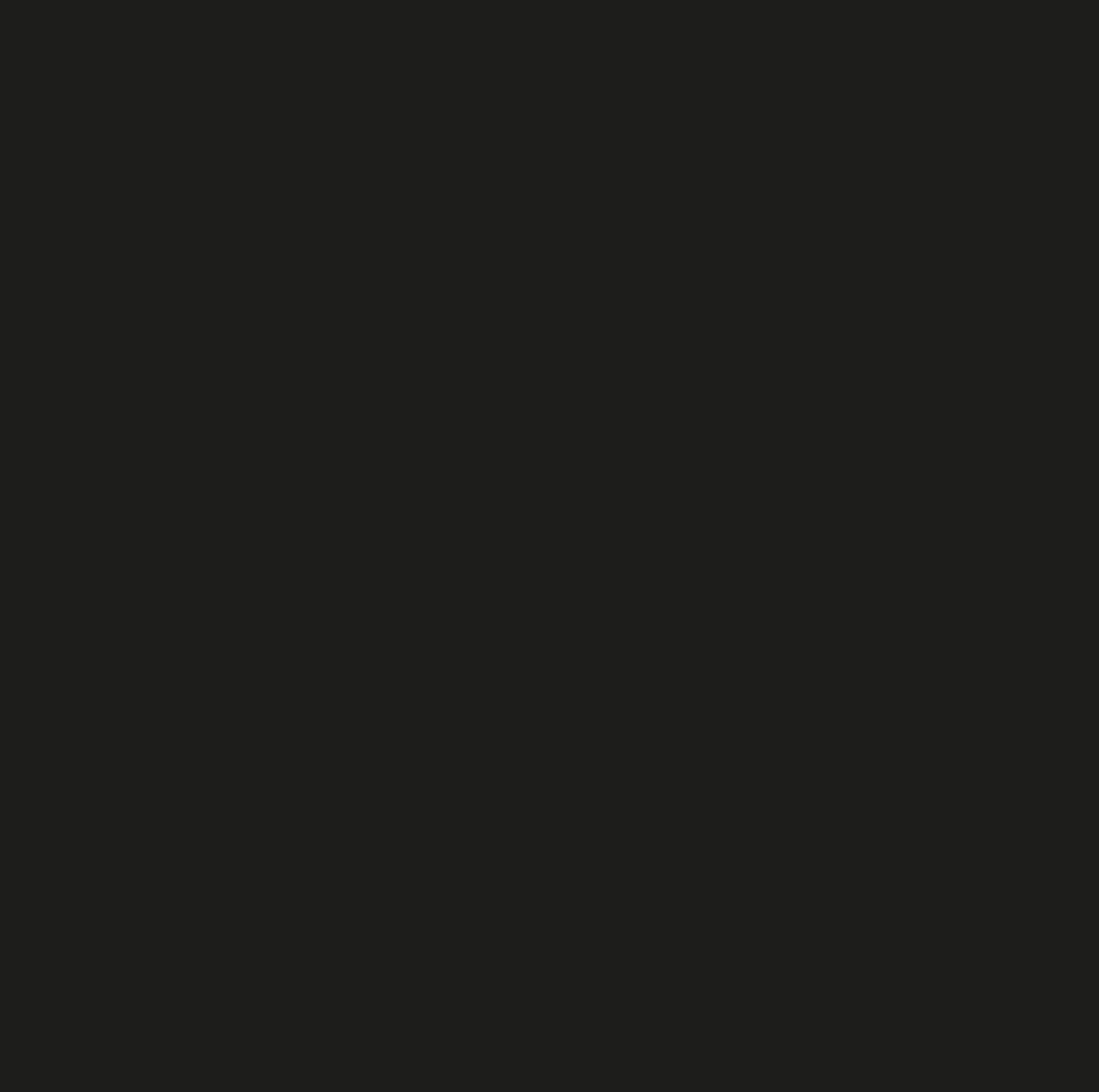 qr_code_twintpng