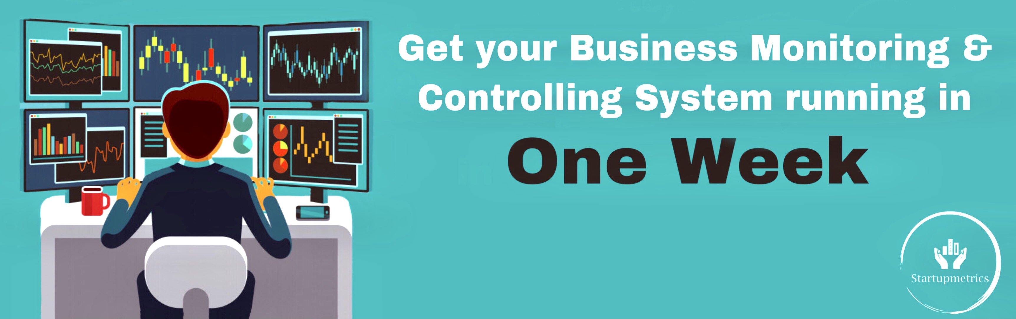 Business Monitoring and Controlling