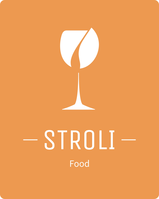 Stroli_Foodjpg