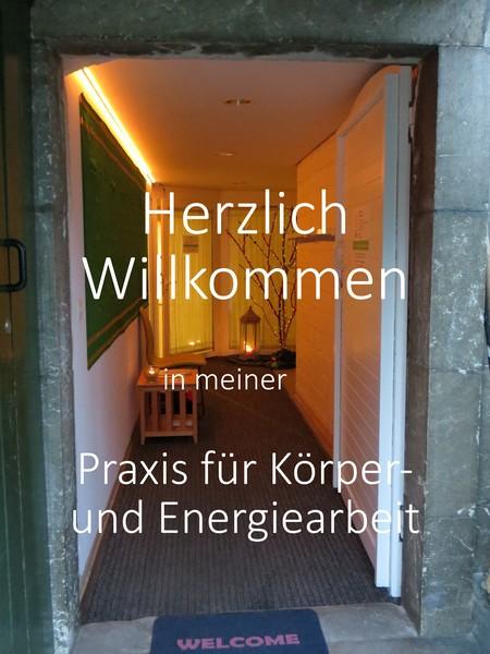 Praxis fr Krper- und Energiearbeitjpg