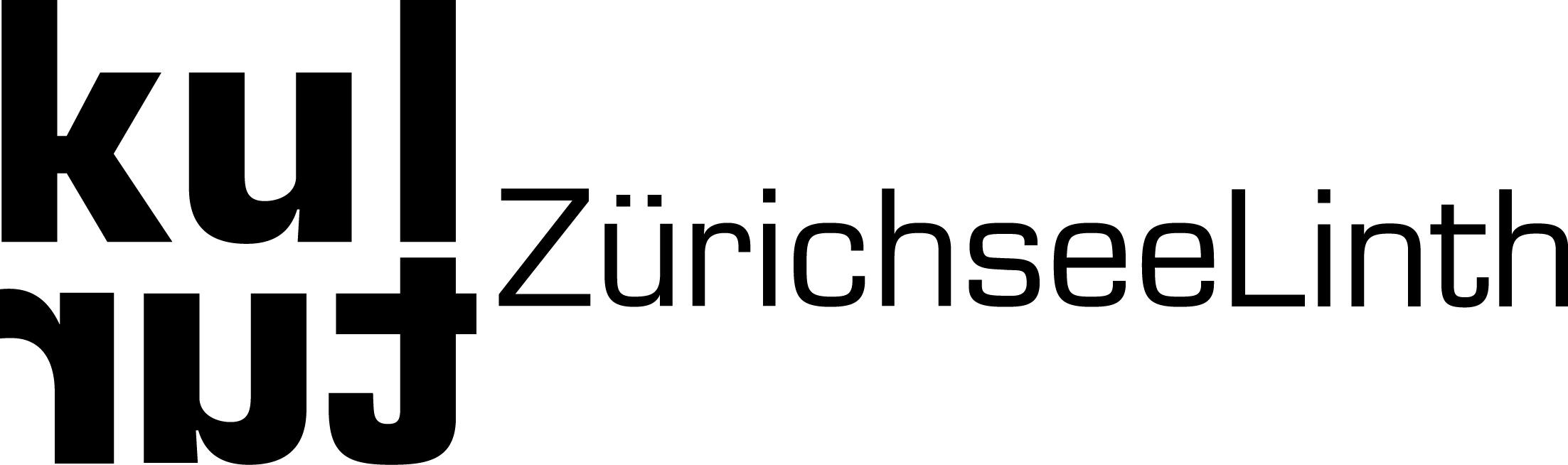Logo_KulturZrichseeLinth_JPFjpg