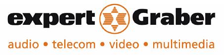 logo_expertgraberpng