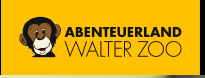 Walter ZooPNG