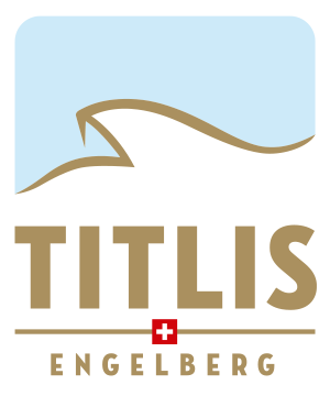 logo-titlispng