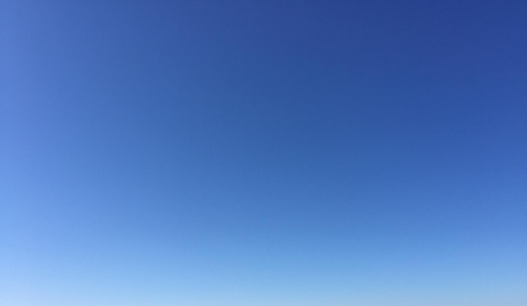 himmelblauerjpg