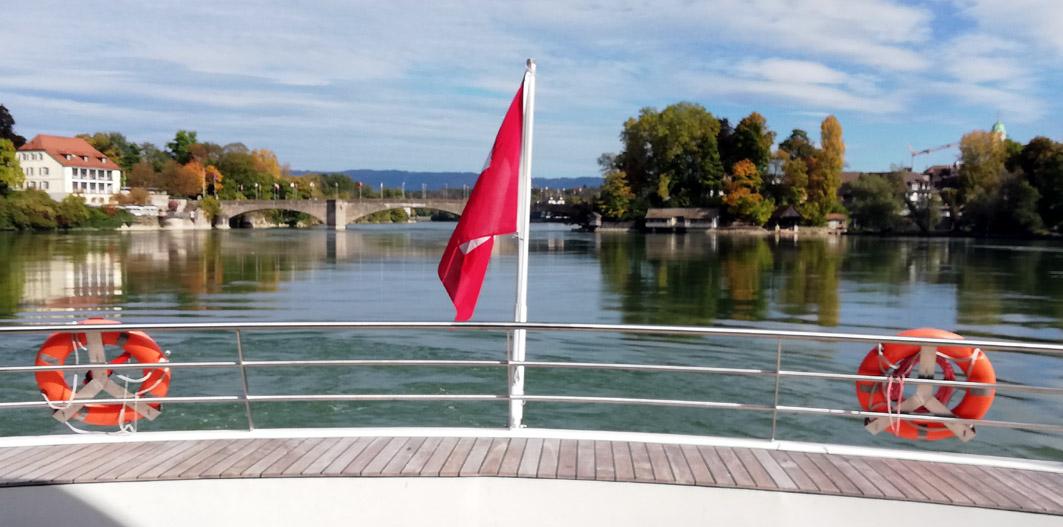 RheinfeldenStartjpg