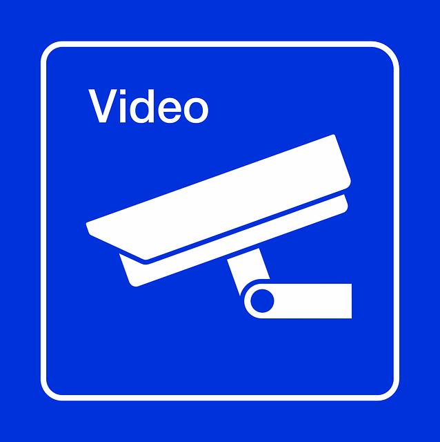 Piktogramm_Videoberwachungpng