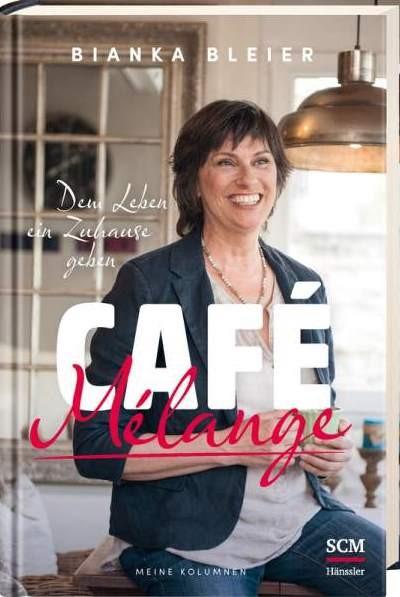 Cafe Melangejpg