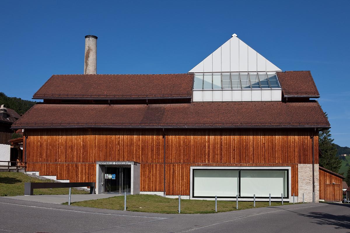 Appenzell-Kunsthallejpg