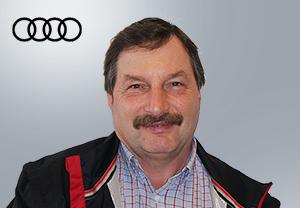 Bruno Strebel Audijpg