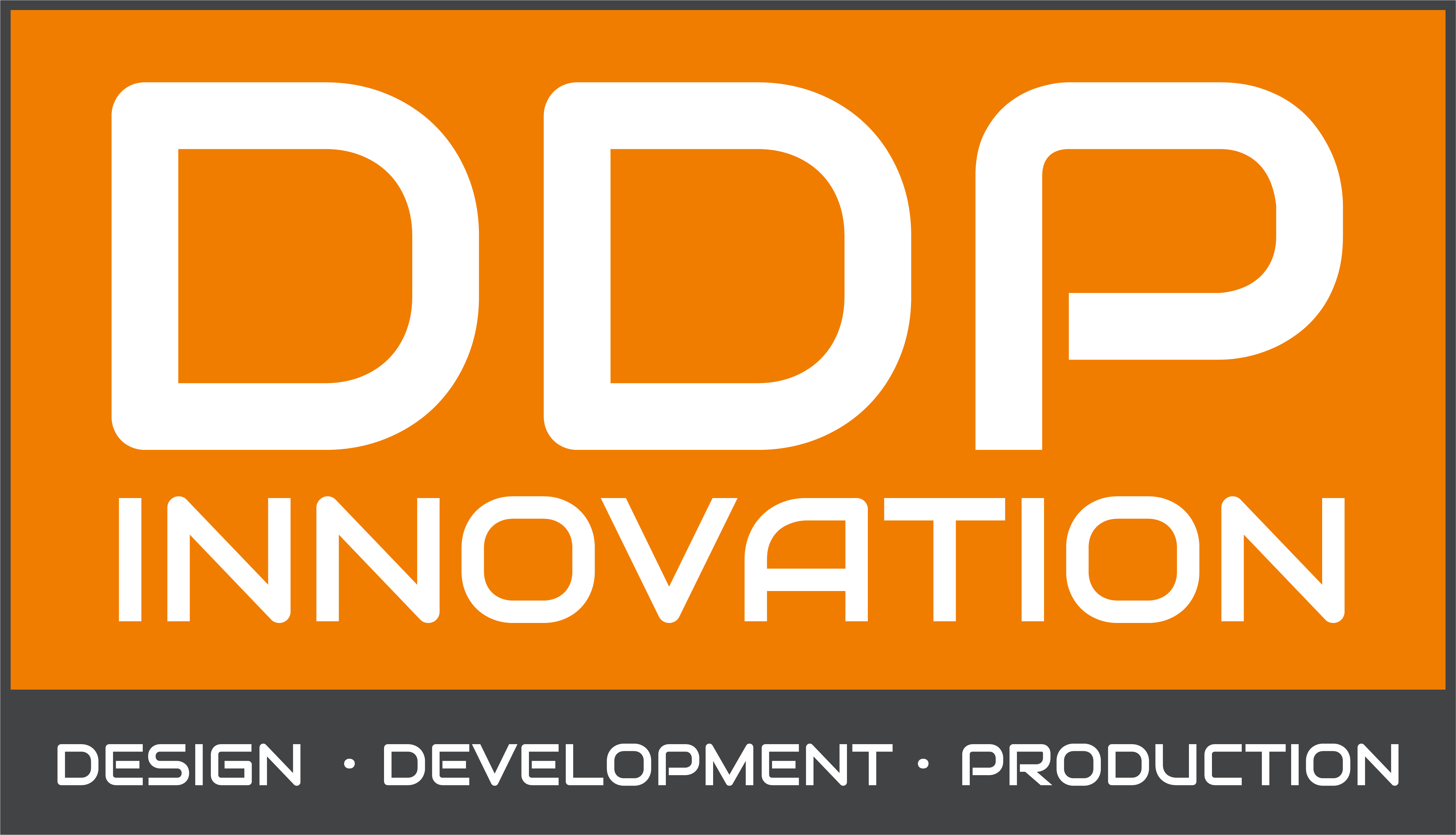 DDP Innovation GmbH