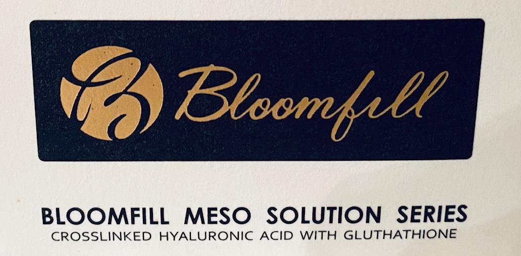 Mesogun Bloomfilljpg
