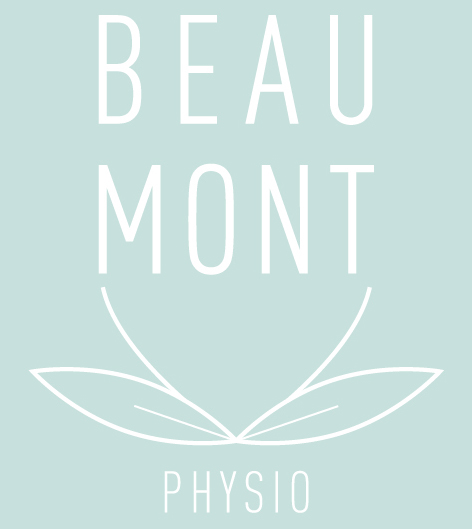 Physio Beaumont