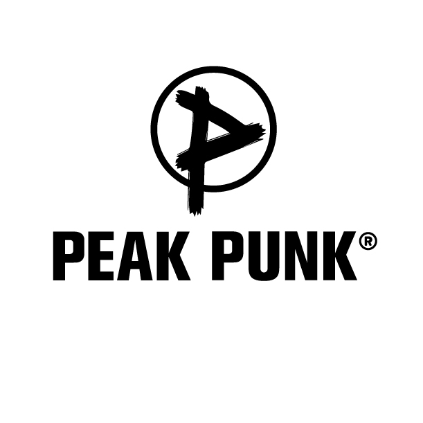 Logo_Peak-Punk_posjpg