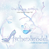 CD-Cover_Aschenbr_thumbjpg