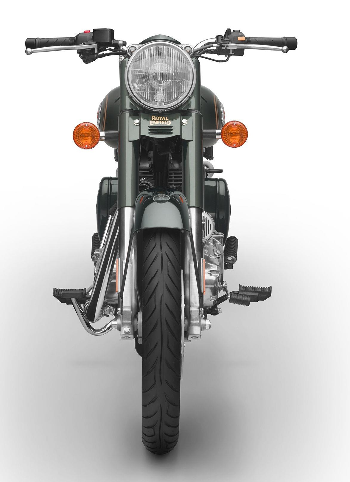 royalenfield_bullet_forestgreen_03jpg