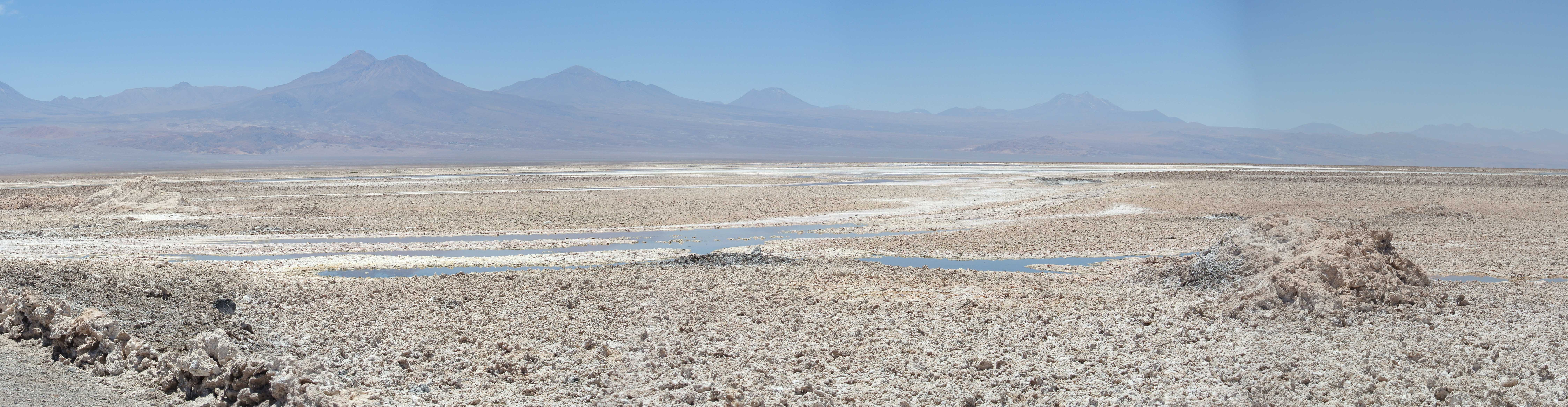 022 0912 Mirador - Salar de Atacama 90jpg